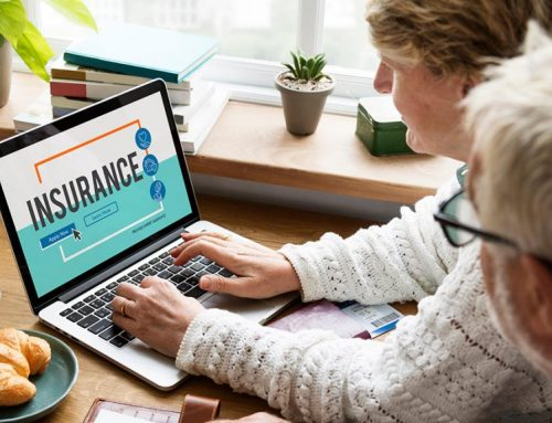 Need And Importance Of An Insurance