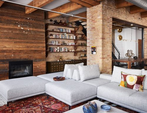 Interior Rug Buying Guide