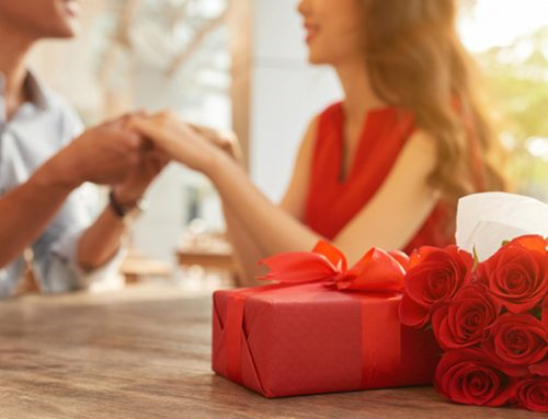 1st Anniversary Gifts – Defining your Real Love