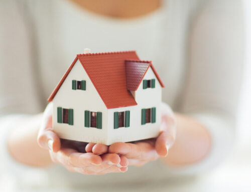 Claim Your Property Using State Unclaimed Property Search