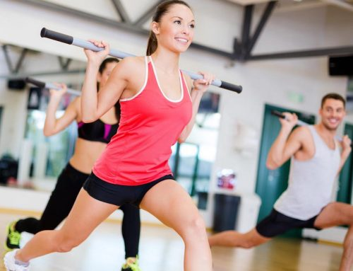 Why is Gym Insurance important for you?
