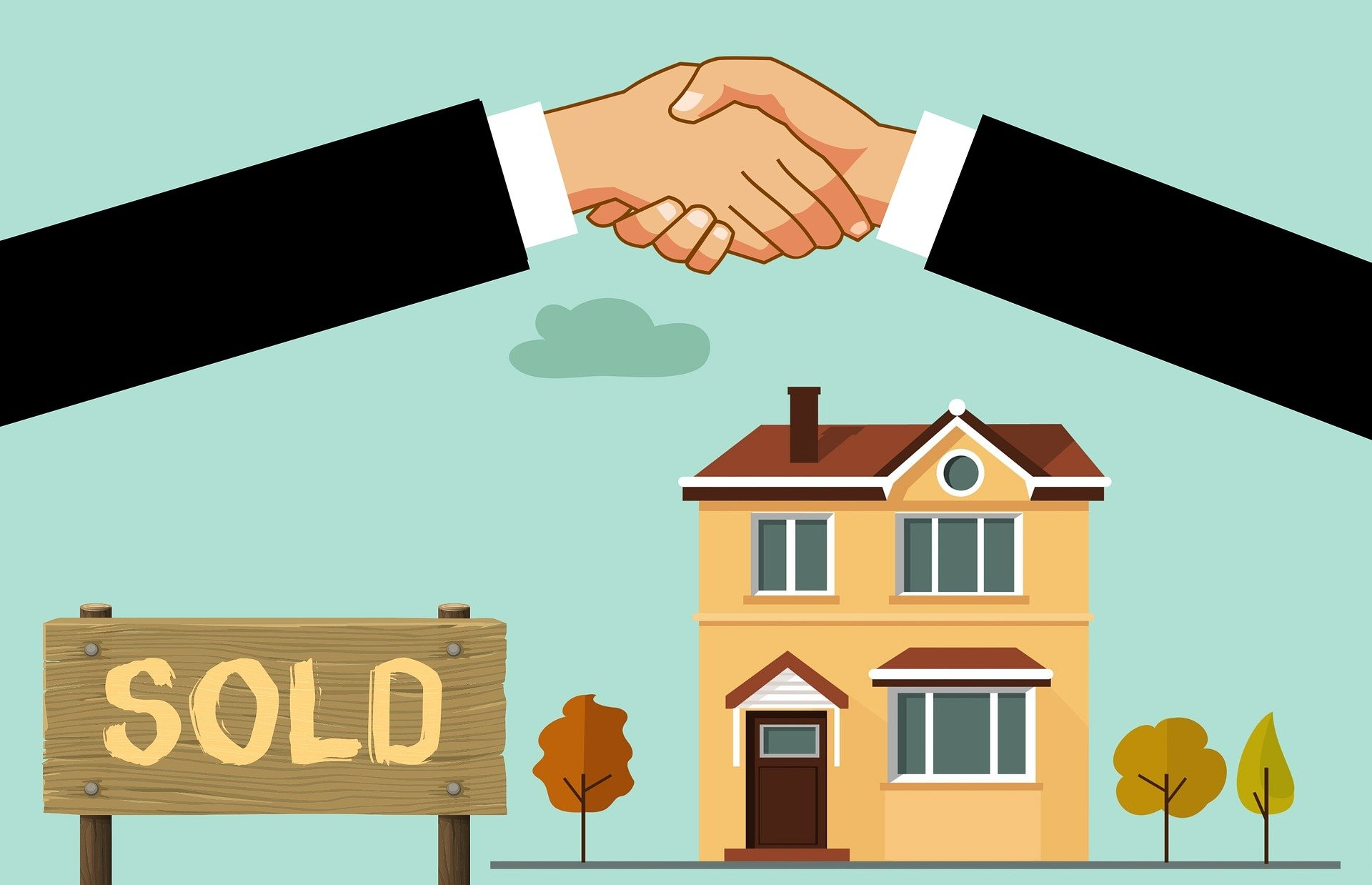 g.page/your-australian-property-buyers
